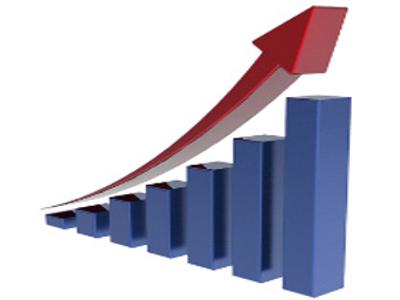 business graph2,400x300