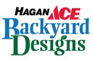 hagan ace backyard designs2,190x130