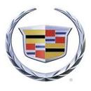 Cadillac,130x130