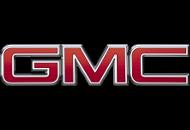 GMC logo 5, 190x130