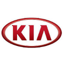 KIA,130x130