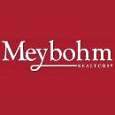 Meybohm,130x130