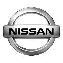 Nissan,130x130
