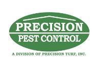 Precision-Pest-Control,190x130