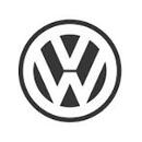 VW,130x130