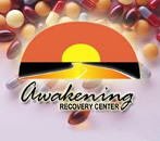 awakening treatment center,147x130