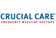 crucial-care-emergency-medicine-doctors,190x130