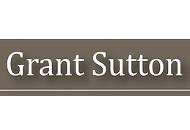 grant sutton,190x130