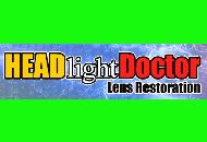 headlightDoctor2,190x130