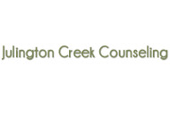 julington creek counseling,190x130