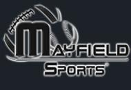 mayfield sports190x130