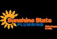 sunshine-state-plumbing-logo190x130